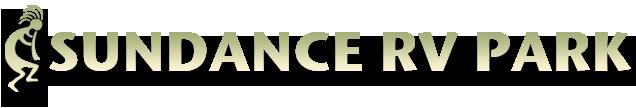 Sundance RV Park